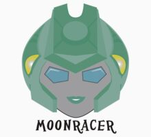 Moonracer Kids Clothes