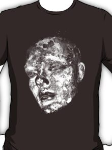Broken Beauty T-Shirt