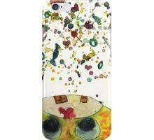 La~La~La~Candy! iPhone Case/Skin