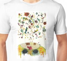 La~La~La~Candy! Unisex T-Shirt