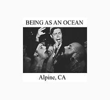 being as an ocean edit T-Shirt