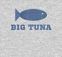 Big Tuna Unisex T-Shirt