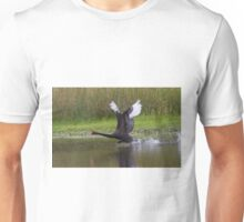 Move NOW Unisex T-Shirt