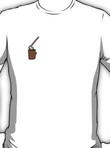 Tiny Axe T-Shirt