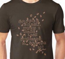 'Coffee Bean...' T-Shirt