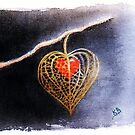 Seed of Love.... :) xxx by karina73020
