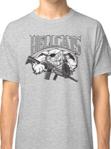 Hellcats Classic T-Shirt