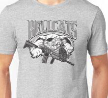 Hellcats Unisex T-Shirt