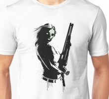 The Shooting Dead Unisex T-Shirt