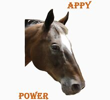 *Appy Power* T-Shirt