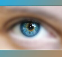eye zoom zoom by mohammed