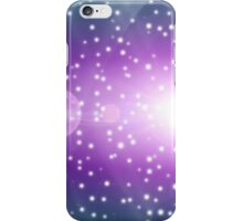 Fantasy Space iPhone Case/Skin