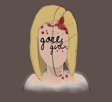 Amazing Amy - Gone Girl Unisex T-Shirt