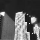 Atlanta  by Lisa Bianchi