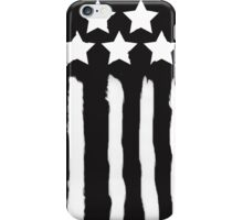 Fall Out Boy American Psycho iPhone Case/Skin