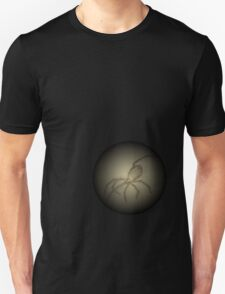 In the Spotlight: Spider T-Shirt