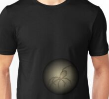 In the Spotlight: Spider T-Shirt