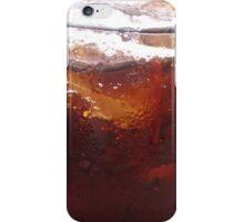 fizzy. iPhone Case/Skin