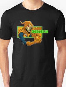 Hobgoblin Unisex T-Shirt