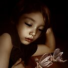 Off with the Fairies by Ivy Izzard