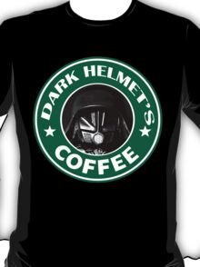 Dark Coffee T-Shirt