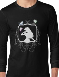 Once upon a dream Long Sleeve T-Shirt