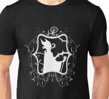 Maleficent Nightmare Unisex T-Shirt