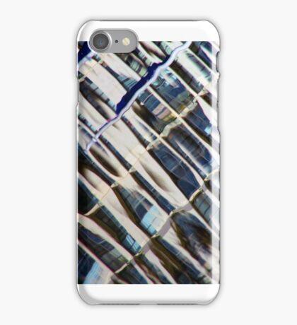 Office Windows iPhone Case/Skin