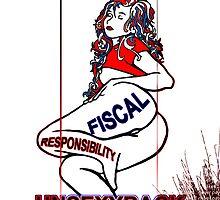 unsexy fiscal responsibiltybig b12 by mrddixon
