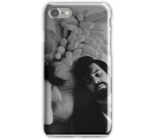 ARE YOU OLD ENOUGH TO REMEMBER RICHARD NIXON OR FIFTY TRICKY DICKS iPhone Case/Skin