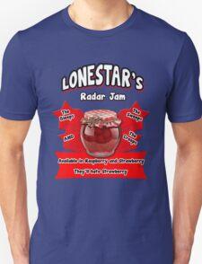 Lonestar's Radar Jam T-Shirt