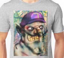 Waa-sterpiece Unisex T-Shirt