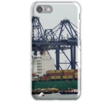122514 shipping iPhone Case/Skin