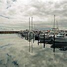 Marina in Freemantle by julie08