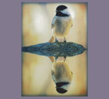 Reflecting Pool Chickadee Kids Clothes