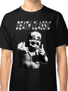 Al's Classic Classic T-Shirt