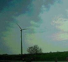 Renewable by Jenni Meixl