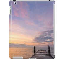 The Dawn Of A New Age iPad Case/Skin