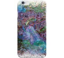 The Atlas Of Dreams - Color Plate 70 iPhone Case/Skin