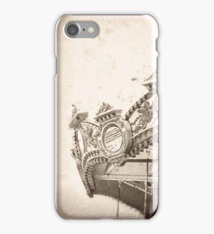 Impossible Dream iPhone Case/Skin