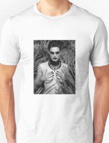 KJ in Reeds Unisex T-Shirt