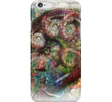 The Atlas Of Dreams - Color Plate 65 iPhone Case/Skin