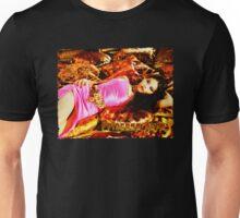 Princess Aura Unisex T-Shirt