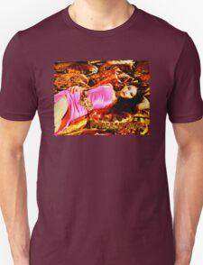 Princess Aura T-Shirt