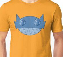 Youngster Shirt Unisex T-Shirt