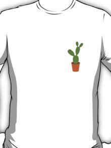 Cactus T-Shirt
