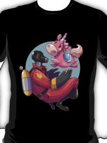 Believe in Magic! T-Shirt