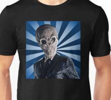 The Silence Unisex T-Shirt