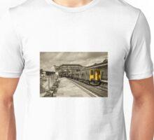 Snozzle  Unisex T-Shirt