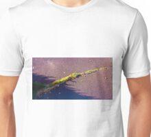 fluage Unisex T-Shirt